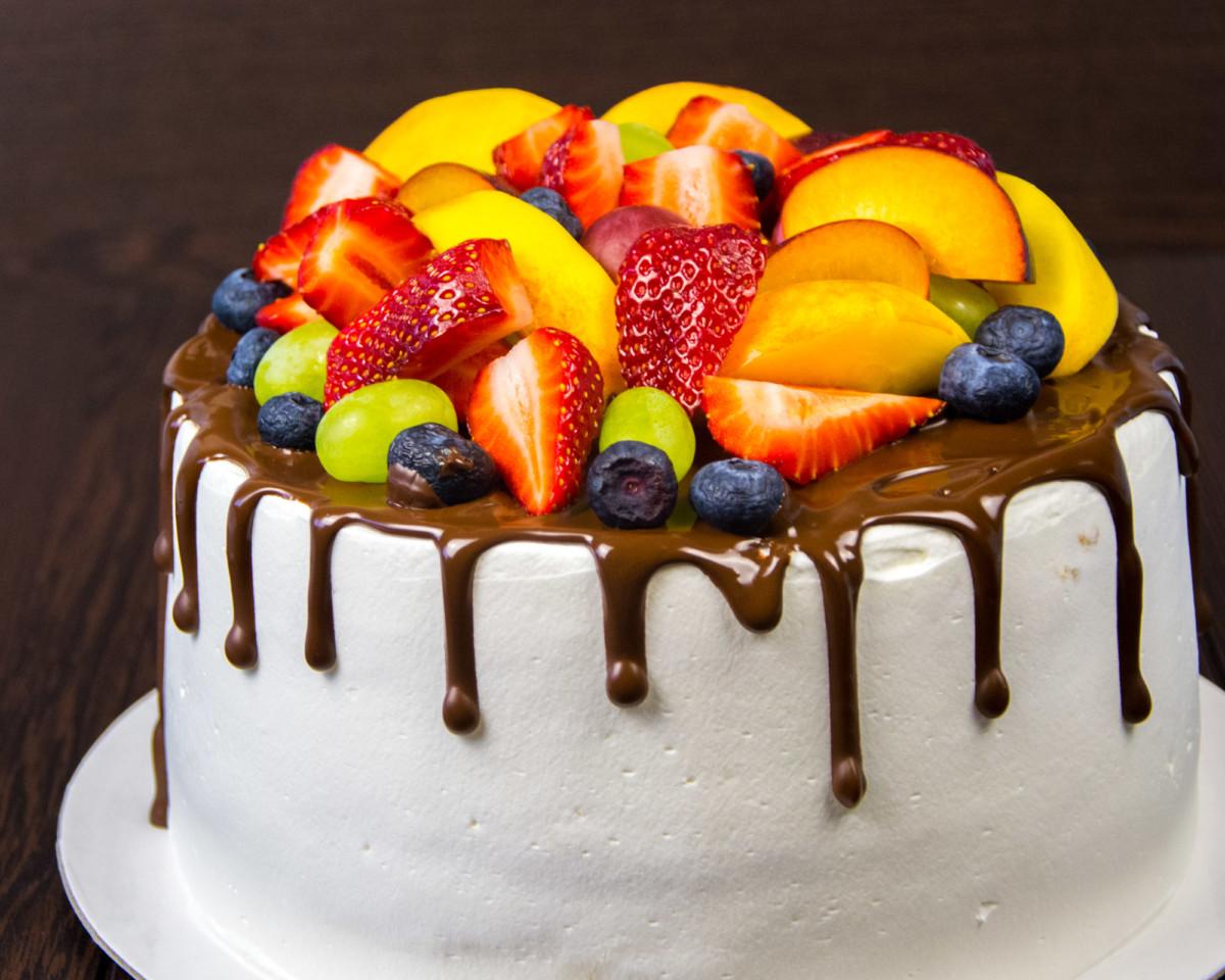 ней сообщалось, торт из фруктов на заказ металлические противопожарные